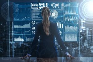 Is it worth doing IBM's big data Course from Big Data University?